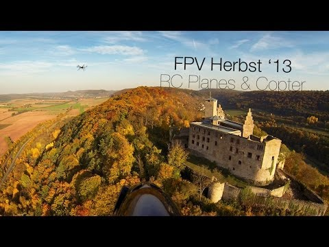 fpv---the-best-of-herbst-'13