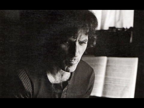 BREAKING NEWS! MUSIC PRODUCER/COMPOSER DAVID AXELROD DEAD!