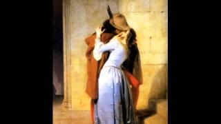 """Beethoven, Overture """"Fidelio"""" Op 72"""