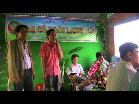 dacohoailang.com - OFF 15-01-2011 - 01