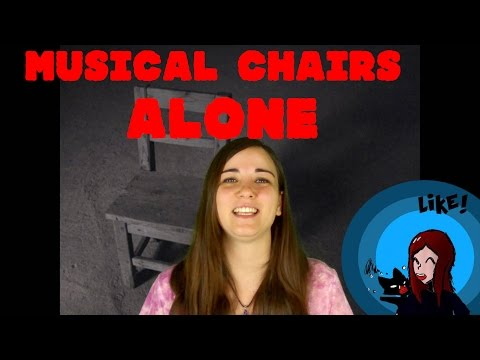 7.9 Musical Chairs Alone