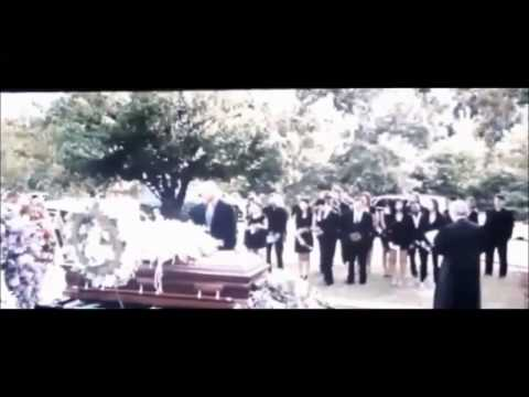Fast and Furious 7 EXCLUSIVE Footage [HD] Han and Gisele Funerals