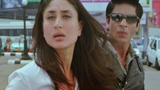 Repeat youtube video Kareena Kapoor is a new action star