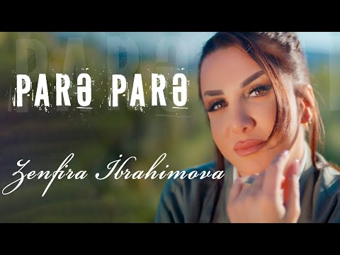 Zenfira İbrahimova & Samir Abisov - Pare Pare (Yeni Klip 2021)