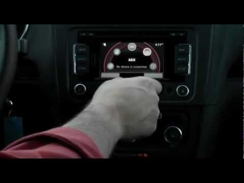 2013 GTI reviewed at Douglas VW in Summit NJ | 2013 VW GTI vs. Honda Civic, Subaru Impreza & Mazda 3