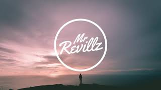 Lewis Capaldi - Someone You Loved (Madism Remix) Video