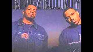 Jaz-O & The Immobilarie - Love is Gone (9th Wonder Remix)