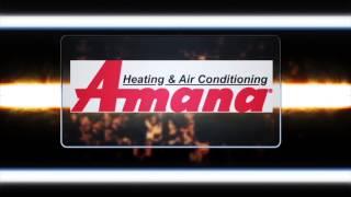 Video Air Conditioner Repair East Bay - San Francisco   AC Repair Service & Installation download MP3, 3GP, MP4, WEBM, AVI, FLV Agustus 2018