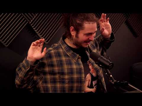 Thumbnail: Creepy Patrice Wilson Livestream Freaks Out H3H3 and Post Malone