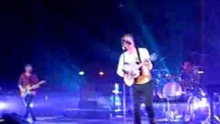 Coldplay - 42 @ Brixton Academy