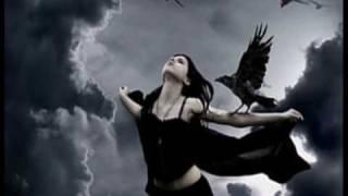 Draconian - September ashes