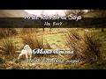 Midi Karaoke ♬ Ibu Soed Anak Kambing Saya ♬ Lirik Lagu High Quality Sound