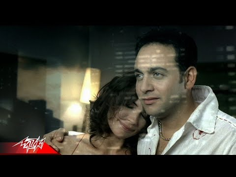 mostafa amar monaya mp3