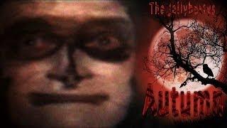 Autumn -  The Jellybottys Song Autumn Music Video