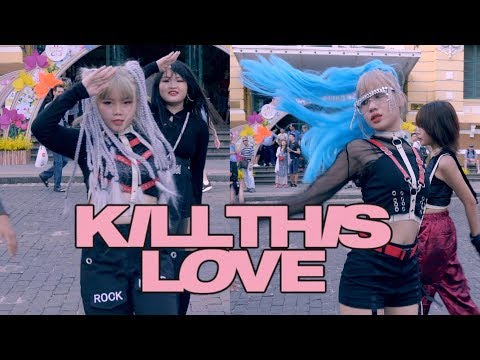 [kpop-in-public-challenge]-blackpink---'kill-this-love'-|-dance-cover-|-b.k.a.v