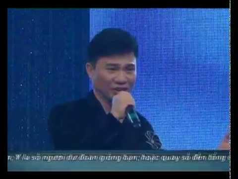 [Quang Linh] Bài ca thống nhất