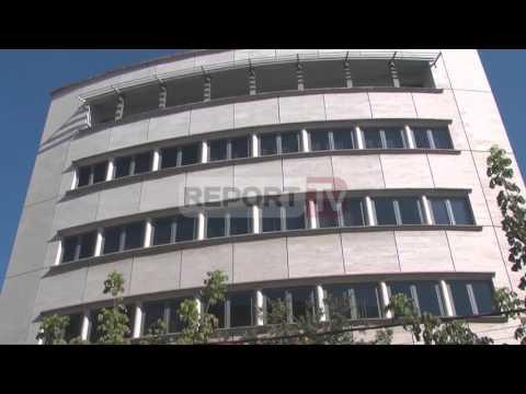 Report TV -  Hetimi i rrallë, Prokuroria gjurmon FB e Skënderbeut
