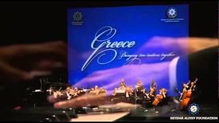 Repeat youtube video Yunanıstanda Qara Qarayev adına Azərbaycan Dövlət kamera orkestrinin konserti