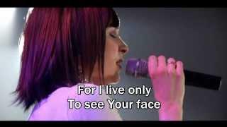 Light of Your Face - Jesus Culture (Lyrics/Subtitles) (Worship Song to Jesus)