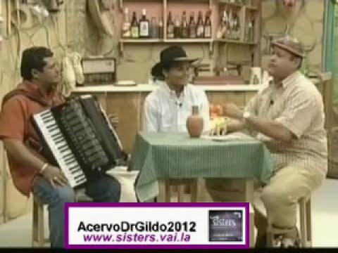 DE VEIA MUSICAS BAIXAR KARA AS