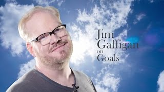 Inspirables With Jim Gaffigan