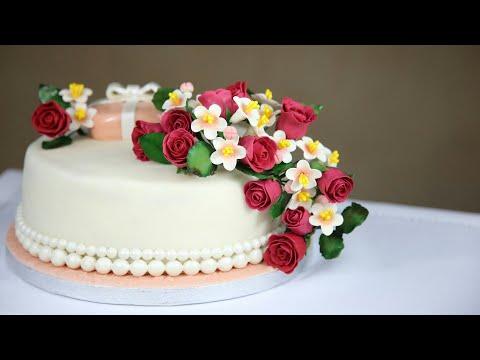 Happy Birthday Wish For Gfbfwifehusband Whatsapp Status