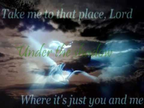 IN THE SHADOW OF YOUR WINGS - YouTube
