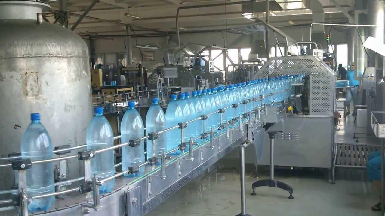 Конвейеры для бутылок измерение скорости транспортера