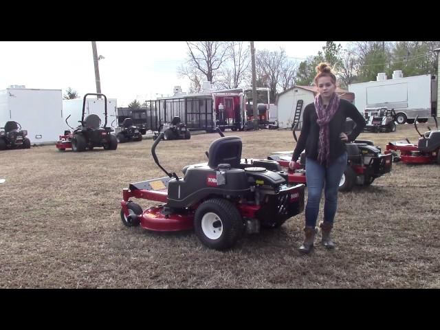 Toro Ss4200 Lawn Tractor   Toro Lawn Tractors: Toro Lawn