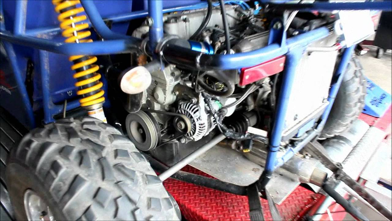 vw buggy indonesia with Lu Hsuzns54 on Bf Injection Custom Replace likewise Wholesale Baja Truck together with Funny Cars 1 as well 2261 furthermore Jjbbi2REiFA.