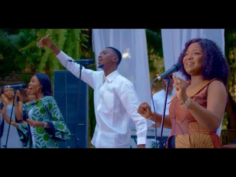 0 Music/Video: Tinuade – Igwe Minister Tinuade Songs, Latest Gospel Music 2020