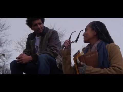 Perception | Short Film | (Official Teaser Trailer)