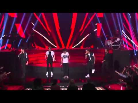 one-direction-best-song-ever-grand-final-the-x-factor-australia-2013