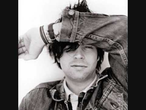 Whiskeytown  Ryan Adams  A Song For You