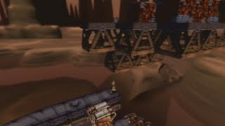 Review & Rating: Lode Runner 3D: N64