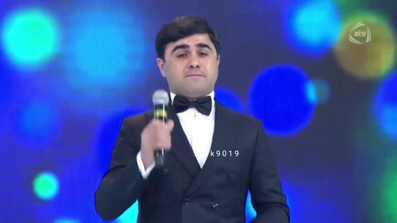 Mirelem Mirelemov Cerrahpasa (Volkan Konak) Canlı İfa 2020