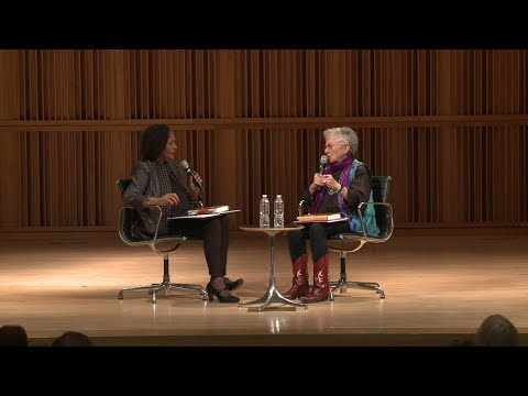 "CUNY TV Special:  ""Eleanor Roosevelt: The War Years and After - 1939-1962, Vol. 3"""
