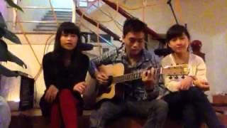 Bức thư tình thứ 2 cover guitar