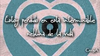 Old scars/Future Hearts || All Time Low [Traducida al Español]