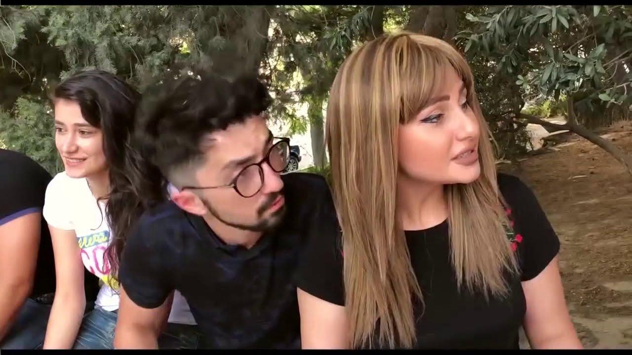 - Hüseyn Azizoğlu - Son- 10- Video