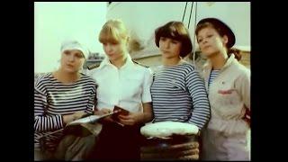 Берегите женщин 1-2 серии (1981) фильм