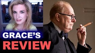 darkest hour movie clip