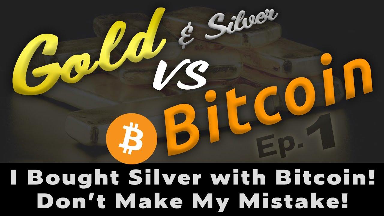 Bitcoin vs pinigai Nemokamai bitcoin uždirbti pinigus internete. Uždirbti Pinigus Nuo Bitcoin