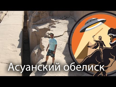 Славянская мифология -