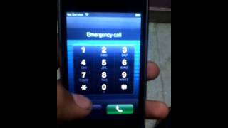 Bypass Ios 6 1 3 Activation