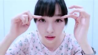 一ノ瀬みか(赤) 神宿(かみやど) 2014年9月結成。原宿発!の五人組ア...