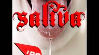 Saliva - Ladies and Gentlemen (I.C.S.S. season 2 theme Remix)