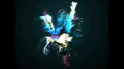 Blitz The Ambassador ft. Kate Mattison - Losing Your Mind