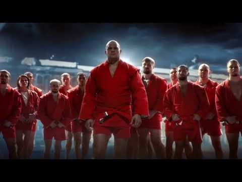 Fedor Emelianenko - The Last Emperor Motivation