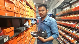 nike mulund factory outlet